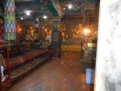 3 1stDaysKathmandu 040