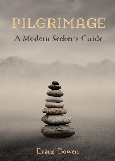 Pilgrimage-cover-new (1)