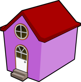 Purple_House