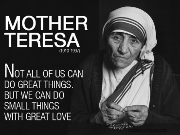 mother-teresa-love-quotes